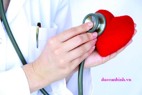 Uống trà giảm nguy cơ mắc bệnh tim mạch