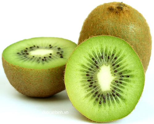 Những loại quả, hạt phòng chống ung thư