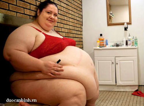 Фото толстых голых теток