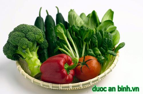 Dấu hiệu thông báo cơ thể thiếu vitamin