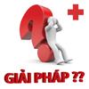 1514giai-phap-cho-benh-huyet-ap-thap