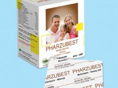 513Pharzubest-bo-xung-vitamin