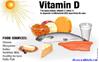 vitamin-d-19626