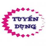 tuyen_dung11