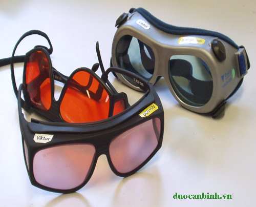 Laser_goggles