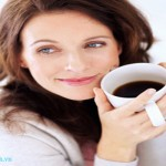 6bbc33d315f6b1ada1a0b8eb55439822_coffee-intro-300x300_gallery
