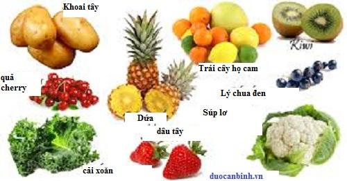 5-loai-vitamin-can-thiet-trong-mua-dong