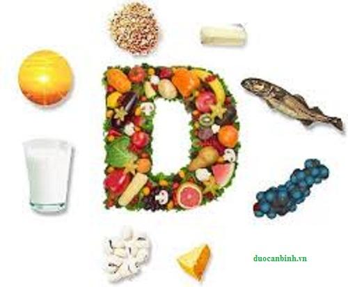 5-loai-vitamin-can-thiet-trong-mua-dong_1