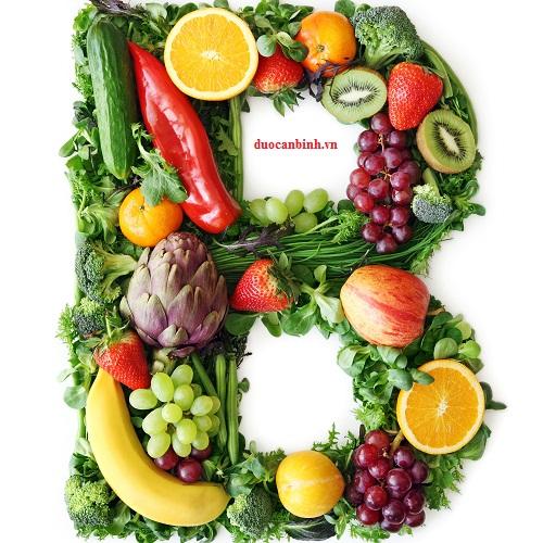 5-loai-vitamin-can-thiet-trong-mua-dong_3