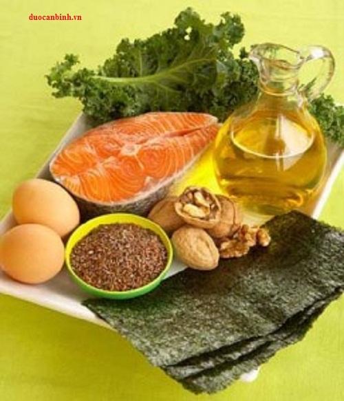 5-loai-vitamin-can-thiet-trong-mua-dong_4